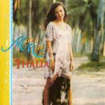 Marimar Thalia