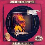 Greatest Hits Peter Frampton