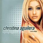 Mi Reflejo Christina Aguilera