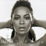 I Am... Sasha Fierce Beyonce
