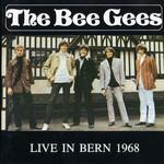 Live In Bern 1968 Bee Gees