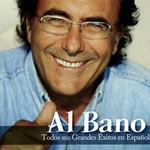 Todos Sus Grandes Exitos En Español Al Bano Carrisi