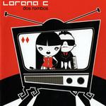 Dos Rombos Lorena C