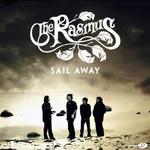Sail Away (Cd Single) The Rasmus