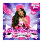 Blasremy Remy Ma