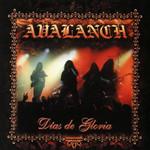 Dias De Gloria Avalanch