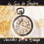 Vencidos Por El Tiempo La Caja De Pandora