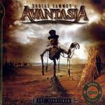 The Scarecrow (Deluxe Edition) Avantasia