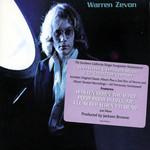Warren Zevon (Collector's Edition) Warren Zevon