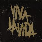 Viva La Vida: Prospekt's March Edition Coldplay