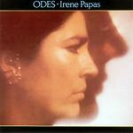 Odes Vangelis & Irene Papas