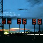 The Singles 86-98 Depeche Mode