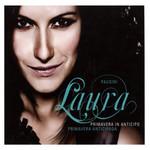 Primavera In Anticipo / Primavera Anticipada Laura Pausini