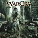 Revolucion Warcry