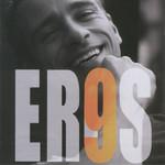 9 Eros Ramazzotti