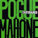 Pogue Mahone The Pogues