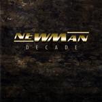 Decade Newman