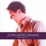 Music Music Music John Barrowman