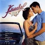 Kuschel Rock Volume 22