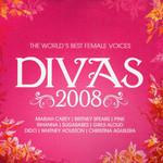 Divas 2008
