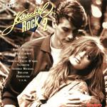 Kuschel Rock Volume 2