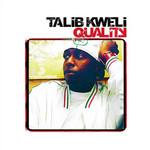 Quality Talib Kweli
