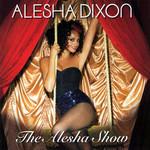 The Alesha Show Alesha Dixon