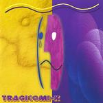 Tributos De Amor & Saña Tragicomi-K