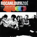 Rocanlover Zoe