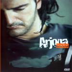 Solo (Dvd) Ricardo Arjona