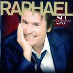 50 A�os Despues Raphael