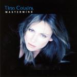 Mastermind Tina Cousins