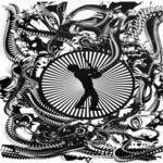 Ahi Vamos (Dvd) Gustavo Cerati