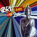 The Brit Awards Album 2004