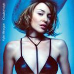 Cowboy Style (Cd Single) Kylie Minogue