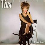 Tina Turner - Private Dancer - 1984 75034g