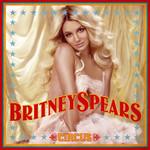 Circus (14 Canciones) Britney Spears