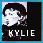 Finer Feelings (Cd Single) Kylie Minogue