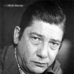 Alfredo Zitarrosa Alfredo Zitarrosa