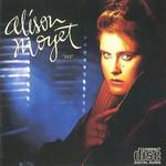 Alf Alison Moyet