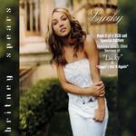 Lucky Part 1 (Cd Single) Britney Spears