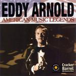 American Music Legends Eddy Arnold