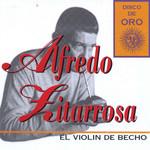 El Violin De Becho Alfredo Zitarrosa