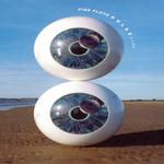 Pulse (Dvd) Pink Floyd