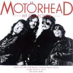 Hit Collection Motörhead