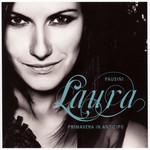 Primavera In Anticipo Laura Pausini