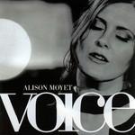 Voice Alison Moyet