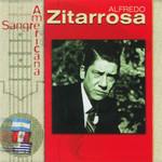 Sangre Americana Alfredo Zitarrosa