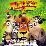 Bso Madagascar 2 (Madagascar: Escape 2 Africa)
