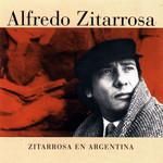 En Argentina Alfredo Zitarrosa